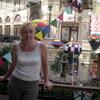 Анна, 51, г.Москва