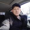 Алексей, 32, г.Березники