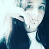 Наталья, 19, г.Владивосток