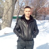 Aleksandr, 31, г.Ханты-Мансийск