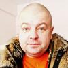 Александер, 44, г.Красноярск