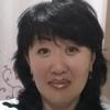 Анжелика, 45, г.Южно-Сахалинск