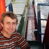 ВИТАЛИЙ, 32, г.Херсон