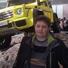 Kosstya, 41, г.Haiger