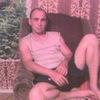 Aleksandr, 33, г.Каменск-Шахтинский