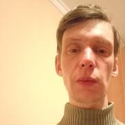 Дмитрий 39 Павлово