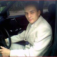 Саша, 34 года, Стрелец, Брест
