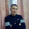 виталий, 34, г.Сыктывкар