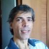 Aaron, 49, г.Санкт-Петербург