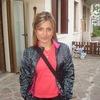 Ирина, 38, г.Брянск