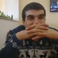 вардан григорян, 43 года, Козерог, Москва