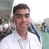 Joemari, 23, г.Манила