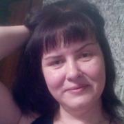 Татьяна 40 Черногорск