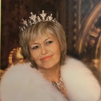 Нина, 56 лет, Козерог, Москва