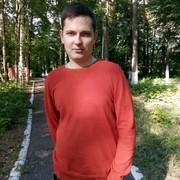 Оскар 28 Волжск