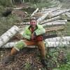 Nikolaj, 26, г.Рига