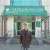 Александр Александров, 33, г.Павлодар
