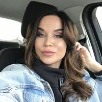 Olga, 33 года, Весы, Казань