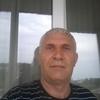 On Samyy, 52, Noyabrsk