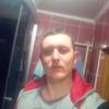 Сергей, 33, г.Гайсин