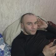 Sinnerman 29 Москва
