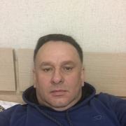 Андрей 44 Усть-Кут