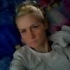 olesya, 39, Tiraspol