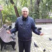 Анатолий 63 Москва