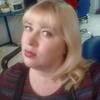 Irina, 37, Anapa