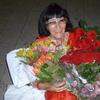 Ніна, 65, г.Харьков
