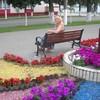 Lyudmila Jigar(Zubric, 56, Staryja Darohi