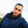 Igor Savickiy, 26, Grodno