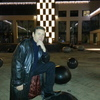 Андрей, 36, г.Омск
