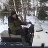 .Вадим, 57, г.Чебоксары