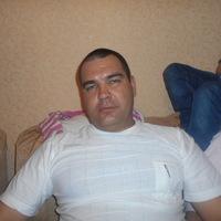 Алексей, 44 года, Рак, Орск