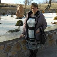 Светлана, 39 лет, Скорпион, Каменск-Шахтинский