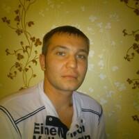 константин, 35 лет, Водолей, Краснокаменск