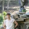 Вальтер, 39, г.Армавир
