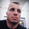 Sergey, 41, Mytishchi