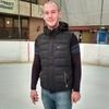 Сергій, 28, Вінниця