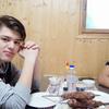 Bogdan, 19, г.Жуковка