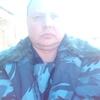 валерий, 47, г.Камышин