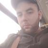 Виталик, 26, г.Тверь