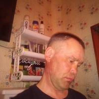 Василий, 42 года, Рак, Вытегра