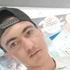 Аман, 24, г.Тула