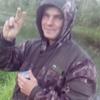 Лёша, 27, г.Вологда