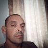 Roman, 43, Kataysk