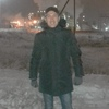 Aleksandr, 36, Sorochinsk
