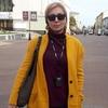 Elena, 49, г.Москва