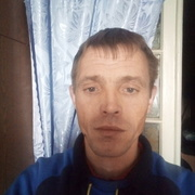 Андрей 34 Пермь